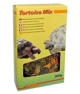 LR Tortoise Mix 300g TOM-300
