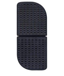 Exo Terra Repti Clear 250 Carbon Cartridge PT3614