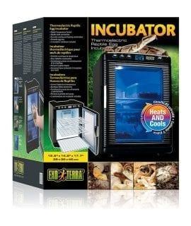 Exo Terra Incubator Unit