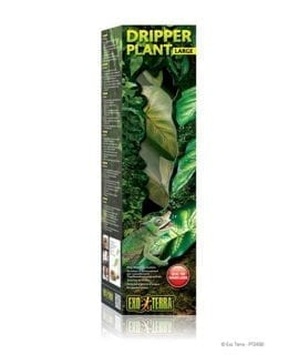 Exo Terra Dripper Plant Large PT2492