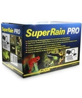 Lucky Reptile SuperRain ProRepO, SRP-1UK