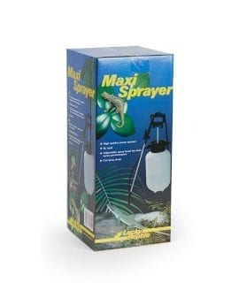 Lucky Reptile Maxi Sprayer 5 Litre, SP-2