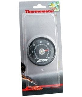 Lucky Reptile Dial Thermometer, LTH-20