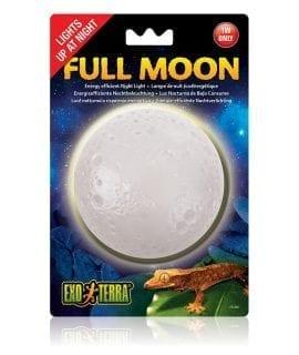 Exo Terra Full Moon Light, PT2360