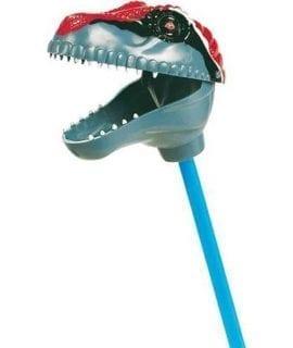 WR Pincher Velociraptor 45cm