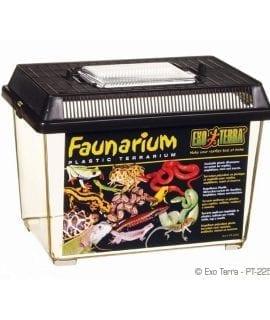 ET Std. Faunarium Small, PT2255