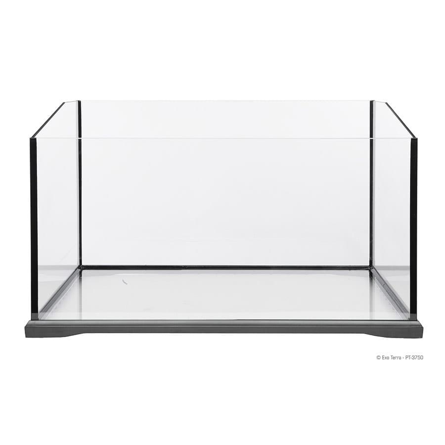 Exo Terra Turtle Terrarium Starter Kit 60cm, PT3750
