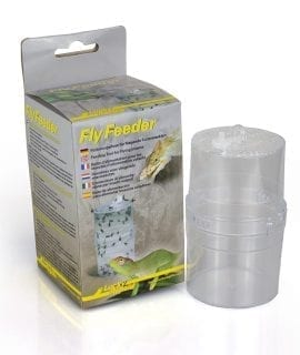 Lucky Reptile Fly Feeder, FF-1