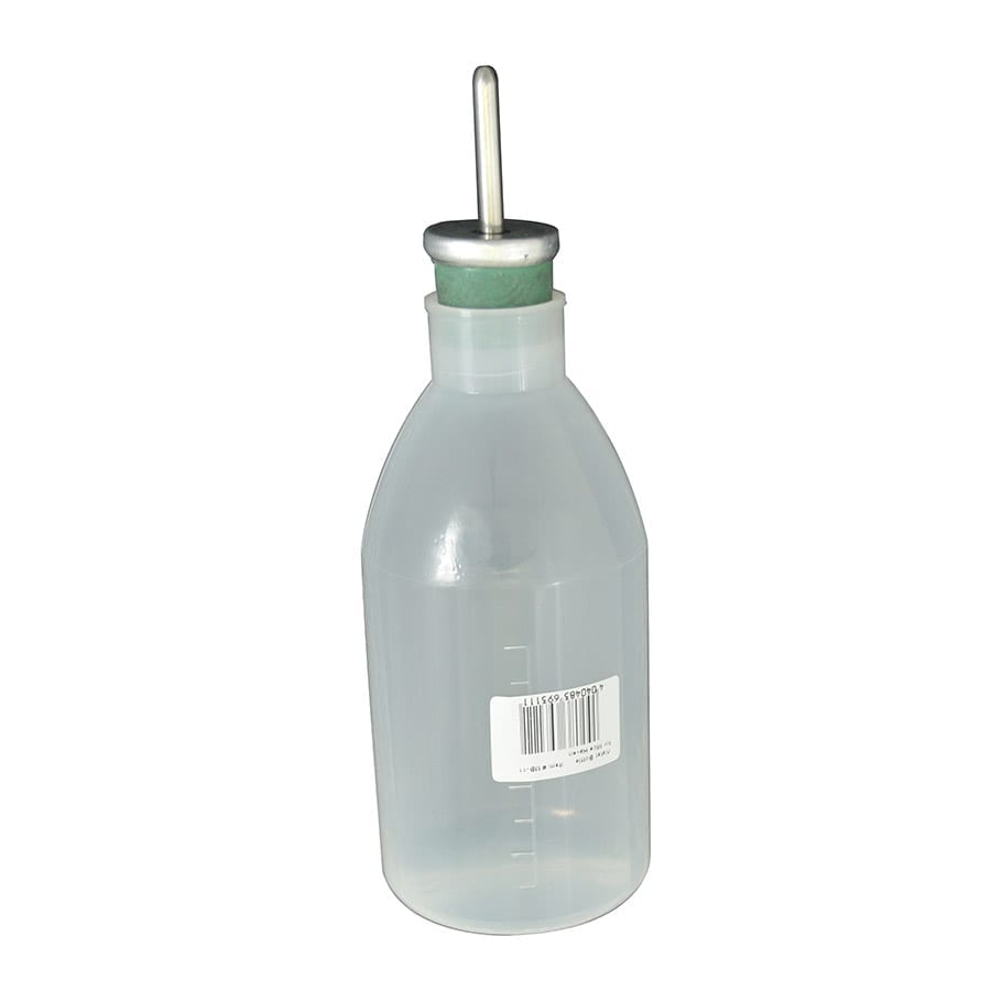 Lucky Reptile Water Bottle for Rodent Cages, MB-11