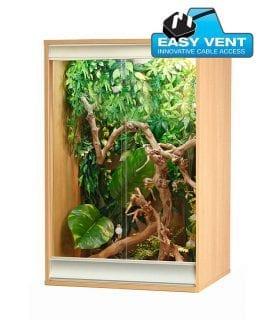 VE Viva+ Arboreal Sml Beech PT4117
