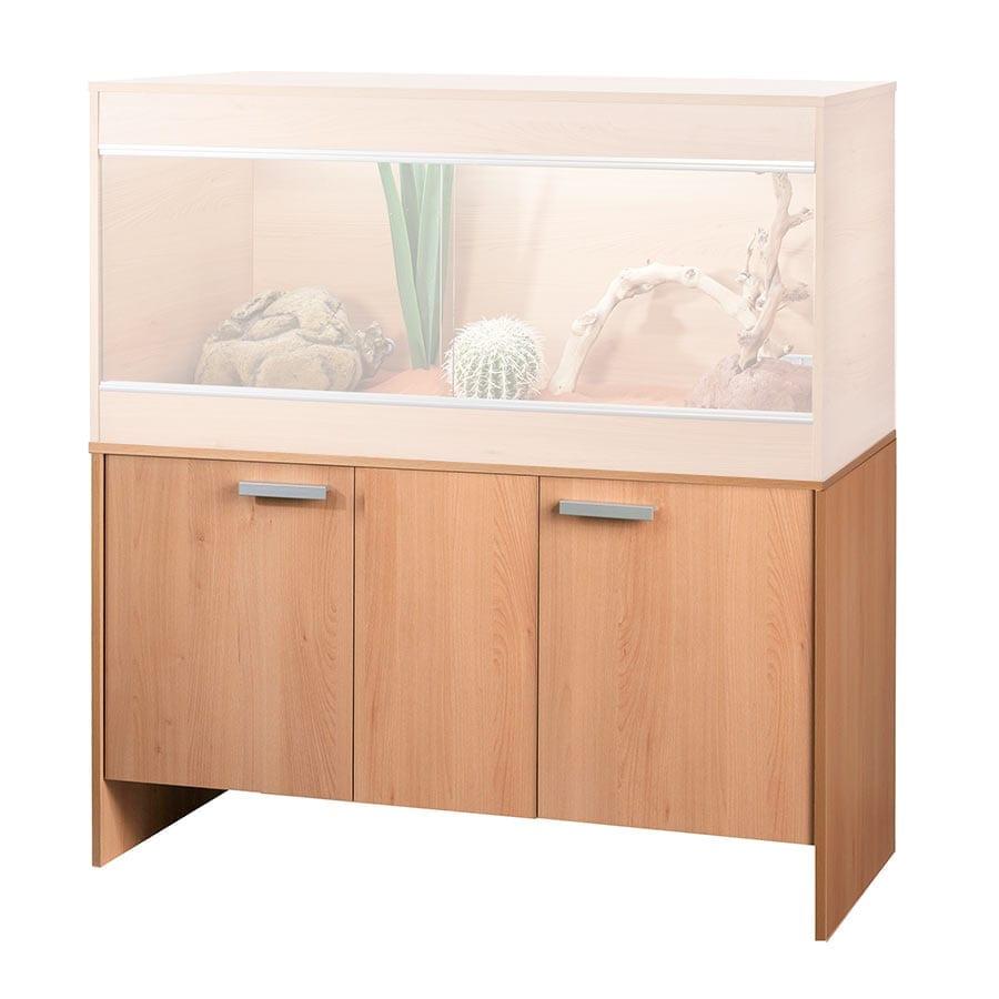 VE Cabinet Maxi/X-Lge Beech PT4092