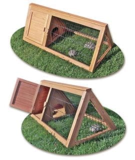 Zoo Med Tortoise Play Pen, TPP-1E