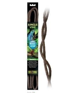 ET Jungle Vine Small, PT3085