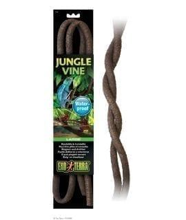 ET Jungle Vine Large, PT3086