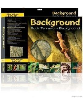 ET Terrarium Background 60x45cm, PT2960