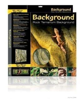 ET Terrarium Background 60x60cm, PT2961