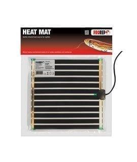 Heat Mats