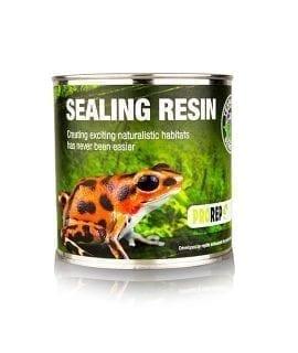 Resin & Sealant
