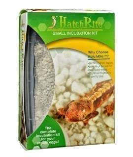 Hatchrite Incubation Kit Small