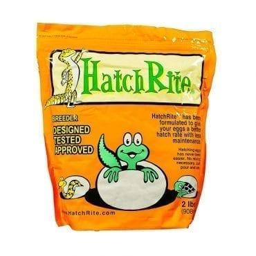 Hatchrite Incubation Medium 900g