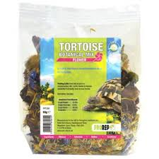 Tortoise Flower Mix 60g