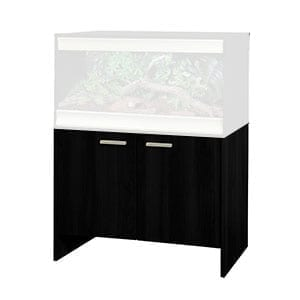 Vivexotic Cabinet Medium Black PT4150