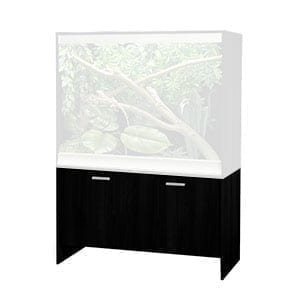 Vivexotic Cabinet Deep-Large Black PT4152