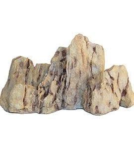 AQ Aquarium Rock 26 x 12 x 14cm AQ28356