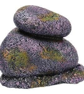 AQ Aquar'm Rock Formation 15x13.5x12.5cm AQ61591