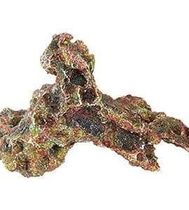 AQ Reef Rock 27 x 19 x 16.5cm AQ61146