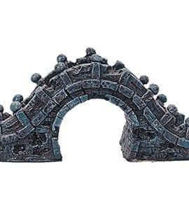 AQ Rustic Bridge