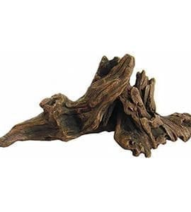 LR Drift Wood