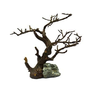 LR Resin Tree, RT-1