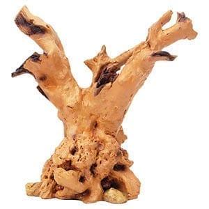 RS Driftwood 22 x 11 x 22cm FP61246