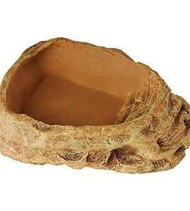 Repstyle Rock Food Feeder 15.5 x 10.5 x 4.5cm FP27611
