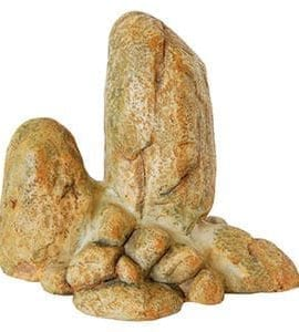 RS Rock for Snake
