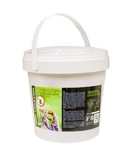 Taurrus LIVE Biological Mite Control L