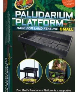 Zoo Med Paludarium Platform Small, PP-S