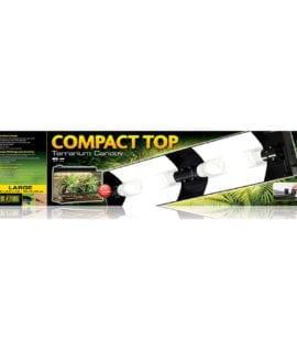 Exo Terra Compact Quad Canopy 90cm, PT2228