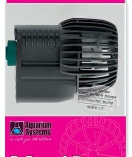 Aquarium Systems Maxi Jet Wave 2000