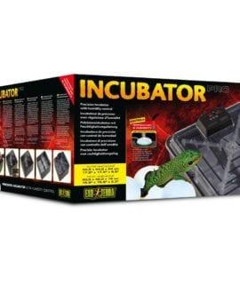 Exo Terra Precision Incubator, PT2444