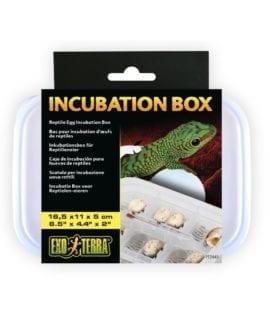 Exo Terra Incubator Box, Pt2443