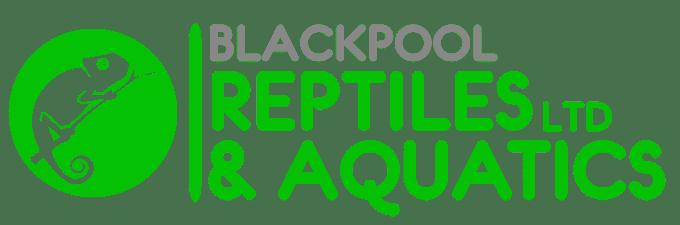 Blackpool Reptiles & Aquatics