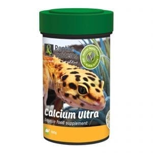 Calcium-Ultra-100ml-scaled-1.jpg