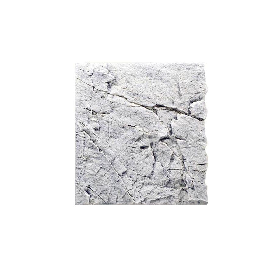 BTN Slimline 60A Background Wte Limestone 50lx55h
