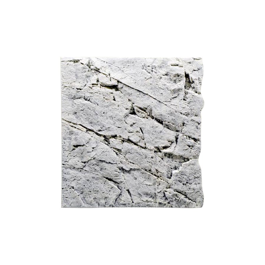 BTN Slimline 60B Background Wte Limestone 50lx55h