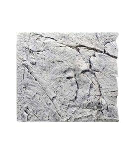 BTN Slimline 50A Background Wte Limestone 50lx45h