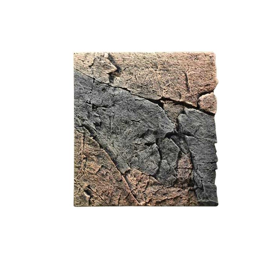 BTN Slimline 60A Background Basalt/Gneiss 50lx55h