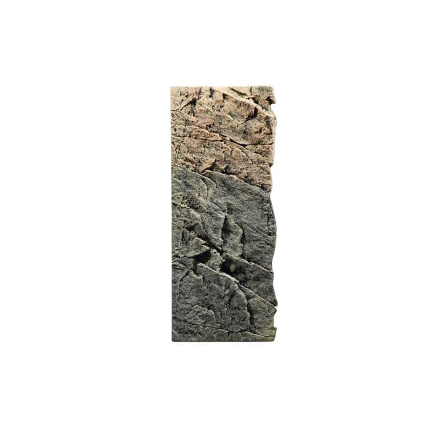 BTN Slimline 60C Background Basalt/Gneiss 20lx55h