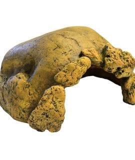 Exo Terra Tortoise Cave, PT2922